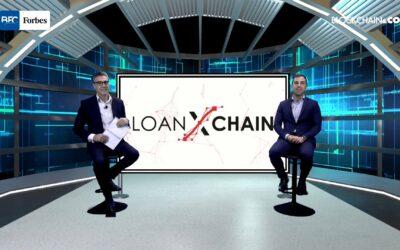 blockchainco puntata 55 400x250 - BLOCKCHAIN&CO – Puntata 55