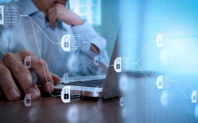 con la blockchain di algorand siae tutela il diritto dautore come non fungible token 400x250 - Con la Blockchain di Algorand, SIAE tutela il diritto d'autore come Non Fungible Token