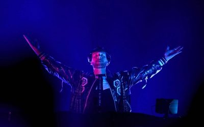 gli artisti olandesi don diablo vende il film per concerti nft per 12 milioni pollstar 800x508 1 400x250 - L'artista olandesi Don Diablo vende il suo film NFT per $ 1,2 milioni