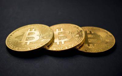 il prezzo del bitcoin raddoppiera nel 2020 800x533 1 400x250 - BITCOIN: IL TICINO DIMOSTRA DI VOLER ESSERE UN CANTONE ALL'AVANGUARDIA