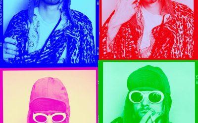 il servizio fotografico di the last session di kurt cobain sara venduto come nft rolling stone 800x978 1 400x250 - Il servizio fotografico The Last Session di Kurt Cobain sarà venduto come NFT