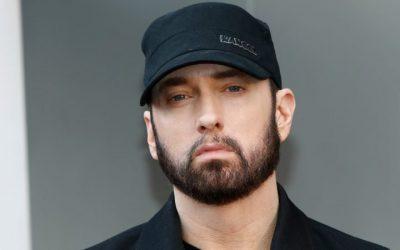 la leggenda dellhip hop eminem lancia nft animati ispirati al beat per stans bitcoin news bitcoin news 800x450 2 400x250 - La leggenda Eminem lancia NFT animati