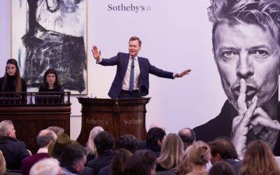 Sothebys inzia ad accettare Cryptovalute con un famoso lavoro di Banksy 800x450 1 400x250 - Sotheby's inzia ad accettare Cryptovalute con un famoso lavoro di Banksy