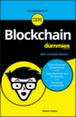 page 00001 100x76 - Manuale IBM Blockchain for Dummies & Hyperledger Linux Foundation: per capire con semplicità la Blockchain